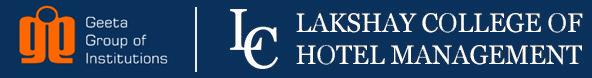 Lakshay college of Hotel Management