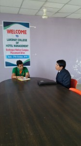 barbeque nation campus placement 1