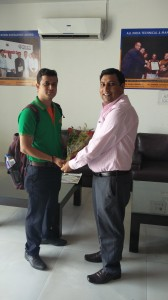 barbeque nation campus placement 2