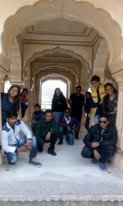 jaipur trip 2
